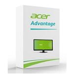 Advantage Warranty Extension To 5yr Onsite Exchange (nbd) For Monitors (sv.wldap.a06)