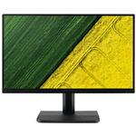 Monitor LCD 21.5in Et221qbi Wide 16:9 Zeroframe IPS 4ms LED Backlight