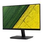 Monitor LCD 27in Et430k