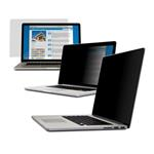 MacBook Pro Retina Filter 13in