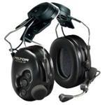 Peltor Hearing Protection Blt Mt1h7f2-07 Tactical Xp Headset