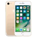 iPhone 7 256GB 4.7in Gold - Renewed With 2 Years Warranty, Cable & Adapter
