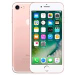 iPhone 7 32GB Rosegold - Renewed With 2 Years Warranty, Cable & Adapter