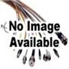 outdoor installation cable - Cat 7 - S/FTP - AWG 23/1 - 100m - Black