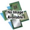 Athlon 220GE - 3.3 GHz - 5MB Cache - Socket AM4 - 35w