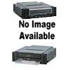 As-traylock 1 Unit As-traylock HDD Traylock For As5/as7-series
