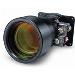 Projector Multimedia - Lv-il04 Ultra Long Distance Lens