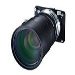 Standard Zoom Lens Lv-il05 For Lv-7590