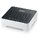 Amg1001 T10a - Adsl2+ Ethernet/ USB Gateway - 1 Port
