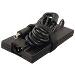 Ac Adapter (90w) For Latitude E-series Eu Cable