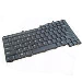 Notebook Keyboard For Xps M1210 French Layout