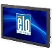 Touchmonitor LCD 19n 1940l Open-frame Pcap USB Clear