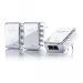 Dlan 500 Duo Network Kit