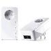 Dlan 550 Duo+ Starter Kit Powerline