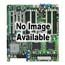 Motherboard Z97 Killer Intel Z97 / 4x DDR3 Sata3 USB3 7.1 Ch Hd Audio