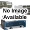 HP S1000-E VPN Firewall Appliance