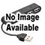 Hubport/4c+ USB Powered Hub